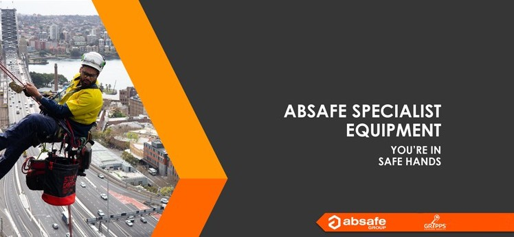 Absafe-Featured-Image-768x346