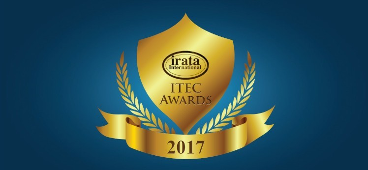 Awards-Featured-748x346