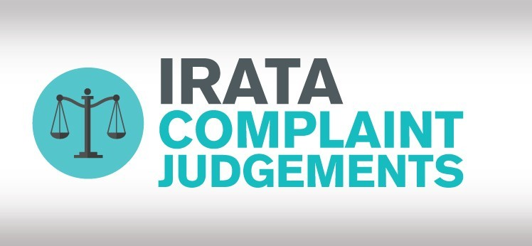 Featured-Complaints-768x346