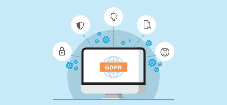 Featured-Image-GDPR-768x346