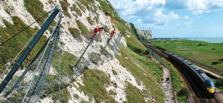 Geotechnical-Featured-Image-768x346