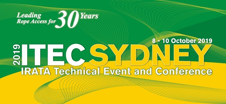 ITEC-2019-Featured-Image-768x346