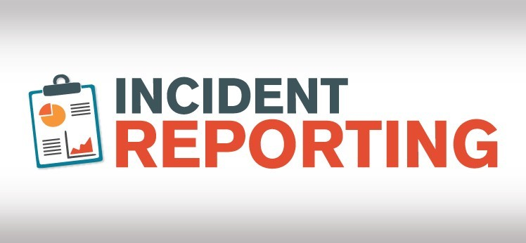 Incident-Reporting-Featured-748x346