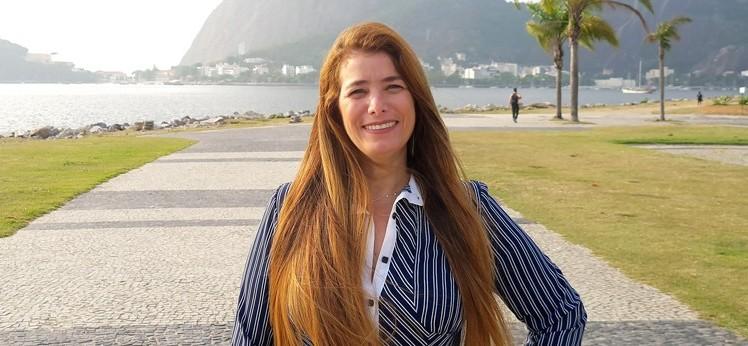 Lucia-web-768x346