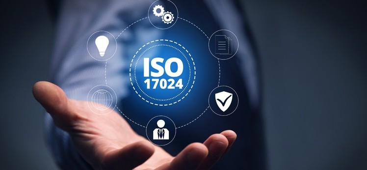 iso-featured-768x346