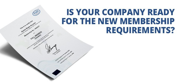 membership-featured-768x346