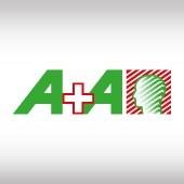 A+A-List-170x170.jpg