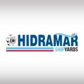 Hidramar-list-170x170.jpg
