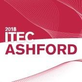 ITEC 2018 - Ashford