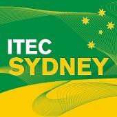 ITEC-2019-List-170x170.jpg