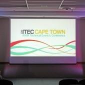 ITEC17 amend LIST