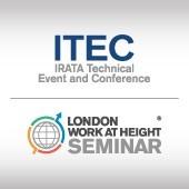 ITEC-LWAHS-list-170x170.jpg