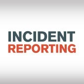 Incident-Reporting-List-170x170.jpg