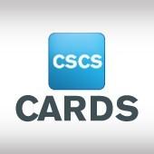List CSCS