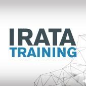List Training