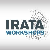 WORKSHOP Inverness Access Training and Services (IATS) - UK