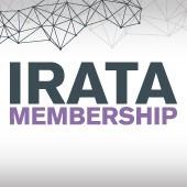 Membership-List-170x170.jpg