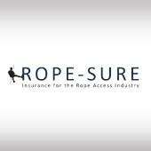 Rope-Sure-List-170x170.jpg