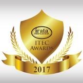 AWARD 2017 List