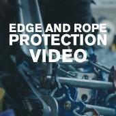 Edge-List