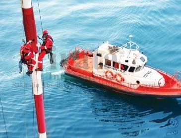 Image Description:ShipHar-06