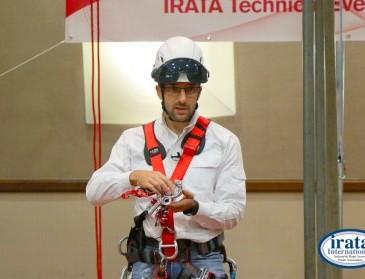 ITEC2018tech-06