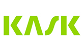 IRATA Member KASK S.P.A