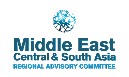 RAC-Middle-East-Central-and-South-Asia