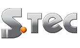 IRATA STEC Equipment