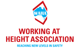 Working at Height Association