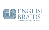 IRATA Member English Braids