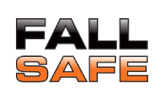 IRATA Member Fall Safe